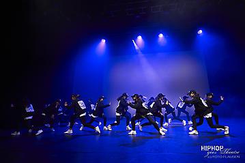 Hip-Hop-goes-Theatre-Salzburg-_DSC1051-by-FOTO-FLAUSEN