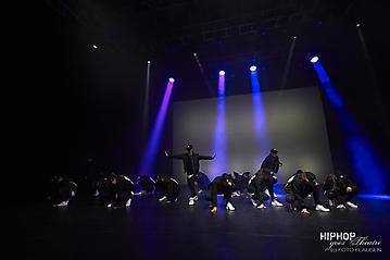 Hip-Hop-goes-Theatre-Salzburg-_DSC1054-by-FOTO-FLAUSEN