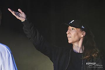 Hip-Hop-goes-Theatre-Salzburg-_DSC1070-by-FOTO-FLAUSEN