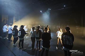 Hip-Hop-goes-Theatre-Salzburg-_DSC1082-by-FOTO-FLAUSEN