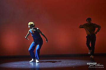 Hip-Hop-goes-Theatre-Salzburg-_DSC1090-by-FOTO-FLAUSEN
