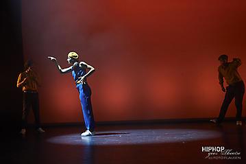 Hip-Hop-goes-Theatre-Salzburg-_DSC1095-by-FOTO-FLAUSEN