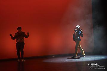 Hip-Hop-goes-Theatre-Salzburg-_DSC1098-by-FOTO-FLAUSEN
