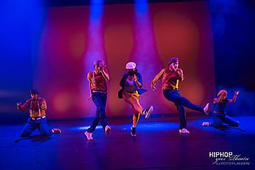 Hip-Hop-goes-Theatre-Salzburg-_DSC1118-by-FOTO-FLAUSEN