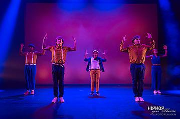 Hip-Hop-goes-Theatre-Salzburg-_DSC1123-by-FOTO-FLAUSEN