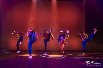 Hip-Hop-goes-Theatre-Salzburg-_DSC1128-by-FOTO-FLAUSEN