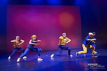 Hip-Hop-goes-Theatre-Salzburg-_DSC1138-by-FOTO-FLAUSEN