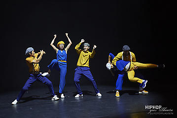 Hip-Hop-goes-Theatre-Salzburg-_DSC1152-by-FOTO-FLAUSEN
