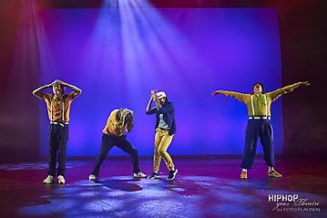Hip-Hop-goes-Theatre-Salzburg-_DSC1162-by-FOTO-FLAUSEN