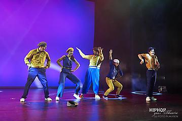 Hip-Hop-goes-Theatre-Salzburg-_DSC1172-by-FOTO-FLAUSEN