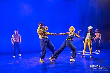 Hip-Hop-goes-Theatre-Salzburg-_DSC1176-by-FOTO-FLAUSEN 1