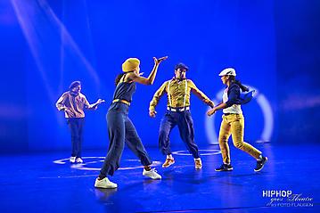 Hip-Hop-goes-Theatre-Salzburg-_DSC1181-by-FOTO-FLAUSEN