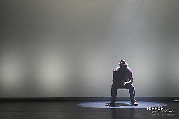 Hip-Hop-goes-Theatre-Salzburg-_DSC1223-by-FOTO-FLAUSEN