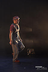 Hip-Hop-goes-Theatre-Salzburg-_DSC1237-by-FOTO-FLAUSEN