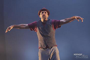 Hip-Hop-goes-Theatre-Salzburg-_DSC1244-by-FOTO-FLAUSEN
