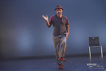 Hip-Hop-goes-Theatre-Salzburg-_DSC1249-by-FOTO-FLAUSEN