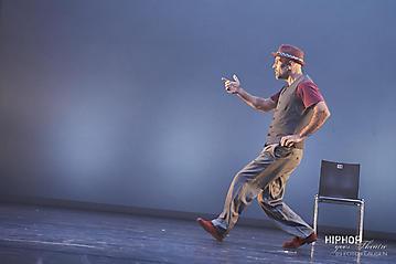 Hip-Hop-goes-Theatre-Salzburg-_DSC1258-by-FOTO-FLAUSEN