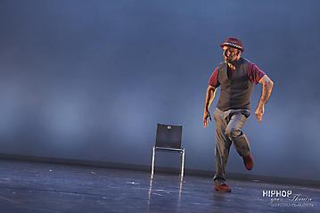 Hip-Hop-goes-Theatre-Salzburg-_DSC1262-by-FOTO-FLAUSEN
