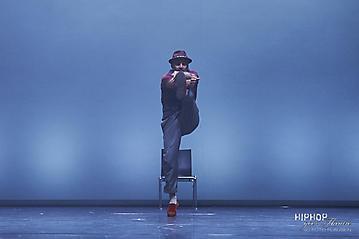 Hip-Hop-goes-Theatre-Salzburg-_DSC1291-by-FOTO-FLAUSEN