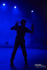 Hip-Hop-goes-Theatre-Salzburg-_DSC1317-by-FOTO-FLAUSEN