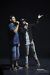 Hip-Hop-goes-Theatre-Salzburg-_DSC1348-by-FOTO-FLAUSEN