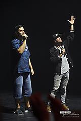 Hip-Hop-goes-Theatre-Salzburg-_DSC1380-by-FOTO-FLAUSEN