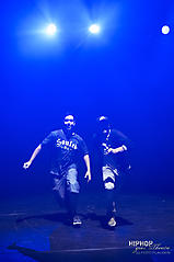 Hip-Hop-goes-Theatre-Salzburg-_DSC1396-by-FOTO-FLAUSEN