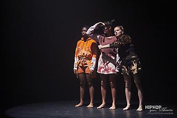 Hip-Hop-goes-Theatre-Salzburg-_DSC1409-by-FOTO-FLAUSEN