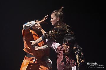 Hip-Hop-goes-Theatre-Salzburg-_DSC1412-by-FOTO-FLAUSEN