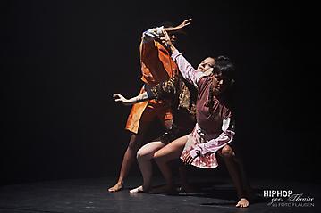 Hip-Hop-goes-Theatre-Salzburg-_DSC1414-by-FOTO-FLAUSEN