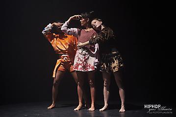 Hip-Hop-goes-Theatre-Salzburg-_DSC1415-by-FOTO-FLAUSEN