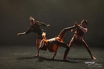 Hip-Hop-goes-Theatre-Salzburg-_DSC1440-by-FOTO-FLAUSEN
