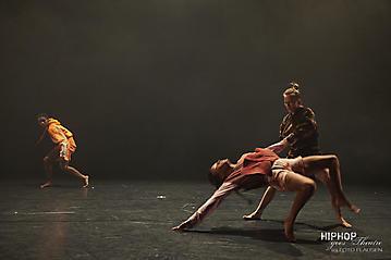 Hip-Hop-goes-Theatre-Salzburg-_DSC1443-by-FOTO-FLAUSEN