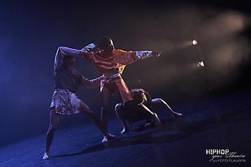 Hip-Hop-goes-Theatre-Salzburg-_DSC1448-by-FOTO-FLAUSEN
