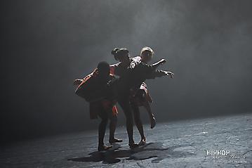 Hip-Hop-goes-Theatre-Salzburg-_DSC1465-by-FOTO-FLAUSEN