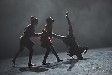Hip-Hop-goes-Theatre-Salzburg-_DSC1467-by-FOTO-FLAUSEN