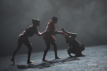 Hip-Hop-goes-Theatre-Salzburg-_DSC1468-by-FOTO-FLAUSEN