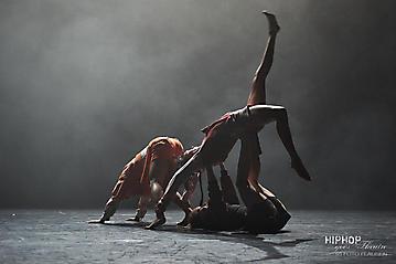 Hip-Hop-goes-Theatre-Salzburg-_DSC1481-by-FOTO-FLAUSEN