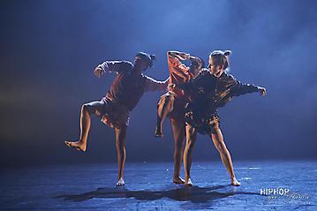 Hip-Hop-goes-Theatre-Salzburg-_DSC1499-by-FOTO-FLAUSEN