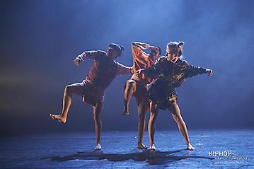 Hip-Hop-goes-Theatre-Salzburg-_DSC1501-by-FOTO-FLAUSEN