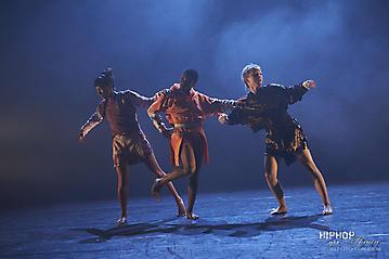 Hip-Hop-goes-Theatre-Salzburg-_DSC1503-by-FOTO-FLAUSEN