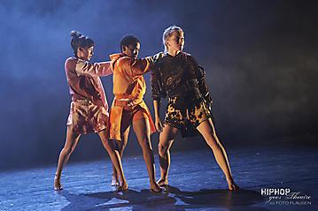 Hip-Hop-goes-Theatre-Salzburg-_DSC1507-by-FOTO-FLAUSEN