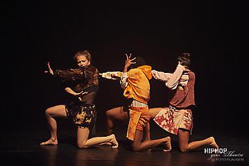 Hip-Hop-goes-Theatre-Salzburg-_DSC1523-by-FOTO-FLAUSEN