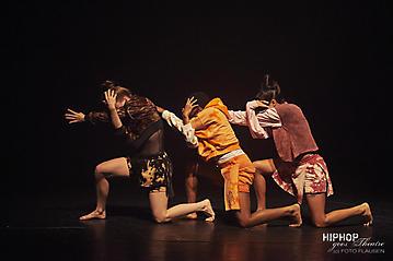 Hip-Hop-goes-Theatre-Salzburg-_DSC1529-by-FOTO-FLAUSEN