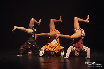 Hip-Hop-goes-Theatre-Salzburg-_DSC1531-by-FOTO-FLAUSEN