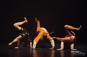 Hip-Hop-goes-Theatre-Salzburg-_DSC1542-by-FOTO-FLAUSEN
