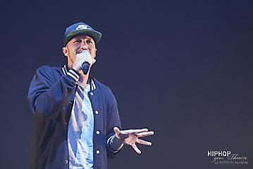 Hip-Hop-goes-Theatre-Salzburg-_DSC1592-by-FOTO-FLAUSEN