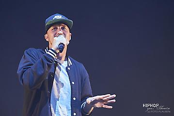 Hip-Hop-goes-Theatre-Salzburg-_DSC1595-by-FOTO-FLAUSEN