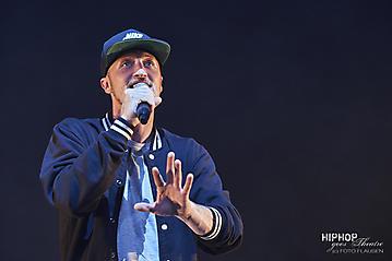 Hip-Hop-goes-Theatre-Salzburg-_DSC1606-by-FOTO-FLAUSEN