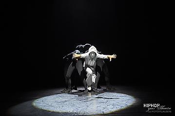 Hip-Hop-goes-Theatre-Salzburg-_DSC1627-by-FOTO-FLAUSEN